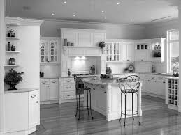 white country kitchens. White Country Kitchens Blog Large Small . French Farmhouse White Kitchen  Cabinets. Off Kitchens Country K