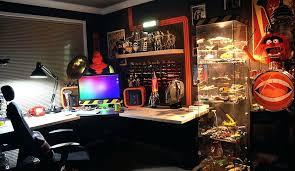 Nerdy office decor Home Nerdy Desk Accessories Delectable Home Office Decor Ideas Design Kids Room Ideas Fresh In Set Nerd Absplco Nerdy Desk Accessories Delectable Home Office Decor Ideas Design