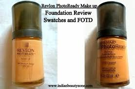 revlon new plexion one pact makeup review