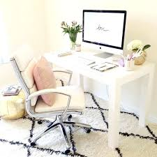 home decorators office furniture. desk parsons office furniture home mp chair decorators