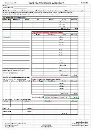 Expense Forms - Idaho Grain Producers Association