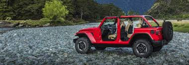 2020 Jeep Colors Chart 2020 Jeep Wrangler Is Available In A Wide Variety Of Color