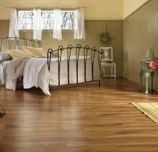 armstrong exotics yorkshire walnut l6550 laminate flooring 2 69 per square foot