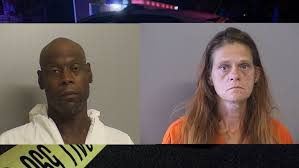 UPDATE: Police identify victim, suspects in deadly shooting | KTUL