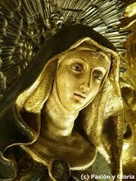 santa beatriz de silva ( - image014