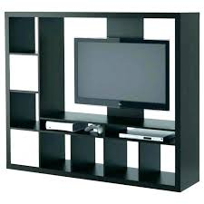 glass tv stand target open shelf stand target cabinet storage cabinet woodworking plans storage cabinet shelves glass tv stand