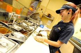 Qdoba Customer Service Qdoba Pulls Up Longtime Stakes Moves Hq To San Diego The Denver Post