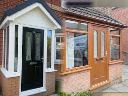 view our range french doors