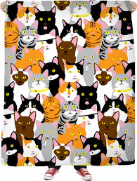cats collage wallpaper. Perfect Wallpaper Throughout Cats Collage Wallpaper