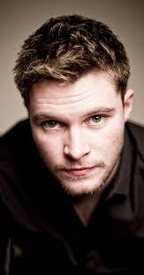 Jack Reynor - IMDb
