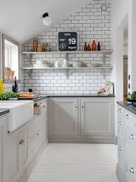 best paint for wood furnitureOur 11 Best Painted Wood Floor Kitchen Ideas  Remodeling Photos