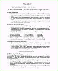 Rare Call Center Resume Sample You Must Try Right Now