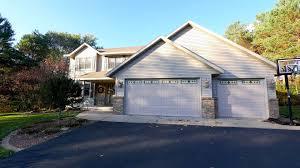 miller garage doors ripley ms wageuzi regarding dimensions 1920 x 1080