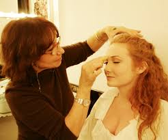 artist nyc makeup cles piera offers professional makeup services in the new york city and surrounding