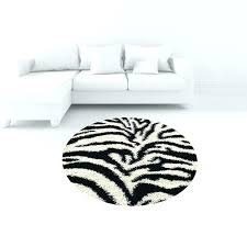 animal shaped rugs zebra cowhide rug carpet rug leopard fur rug faux animal shaped rugs cheetah