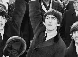 Beatles: le 10 canzoni più amate da George Harrison - R3M