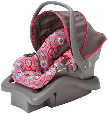infant car seat liner covers girl and stroller baby boy graco winter full size cover newborn what coats personalised double boutique hip clothes pram sets