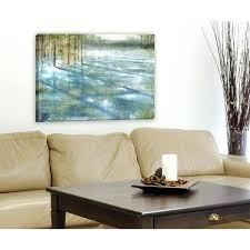 extra large framed prints uk abstract painting portfolio canvas decor water trees wall art printed blue rectangle artwork sofa beautiful gallery frame on large framed wall art uk with extra large framed prints uk abstract painting portfolio canvas