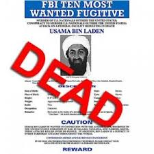 write about something that s important osama bin laden essay osama bin laden can be a common choice among many but the choice is justified upgrade to a different browser or install google chrome frame to experience
