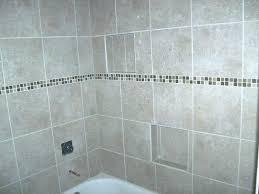 accent tile bathroom um size of shower accent tile ideas bathroom accent tile placement bath mosaic accent tile