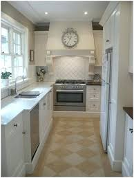 galley kitchen makeovers galley kitchen makeovers elegant favorite kitchen remodel ideas