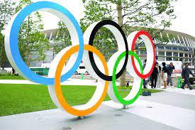 4 تطبيقات لمتابعة أولمبياد طوكيو 2020