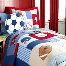 baseball bedding set baseball bed sheets baseball bed set free rugby football soccer kids bedding baseball bedding set