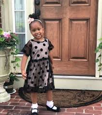Fox 5 DC - Adorable Taylor is our FOX 5 FIRST 5 Photo of the Day ...