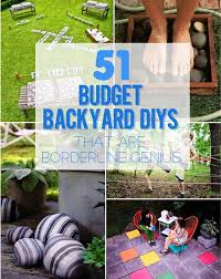 Backyard Design Ideas On A Budget charming backyard design ideas on a budget on home design planning with backyard design ideas on