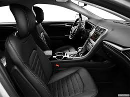 ford new car release 20148974st1280088jpg