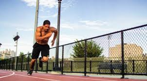 goal oriented sprint workout formats sprinting for sd and power