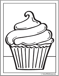 Small Picture 2061 best omalovnky images on Pinterest Coloring sheets