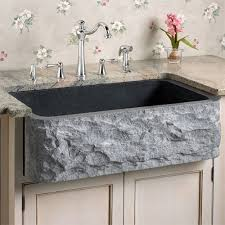 granite farm sink. Fine Farm 36 For Granite Farm Sink L