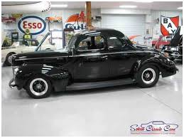 Auto Insurance Quotes Colorado Awesome 48 Simple Steps To An Effective Classic Cars For Sale Colorado