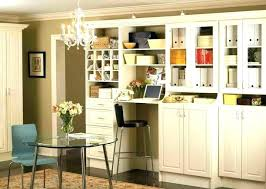 office storage ideas. Office Storage Ideas Home Small .