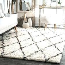 moorish tile rug pottery barn rug brilliant rug intended for com handmade trellis wool