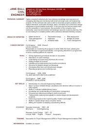 Civil Site Engineer Resume Sample Pdf Samples Orlandomoving Co