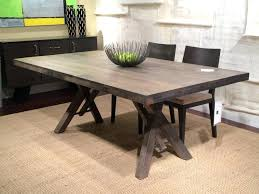 reclaimed wood dining tables medium size of coffee reclaimed wood dining room table reclaimed wood dining