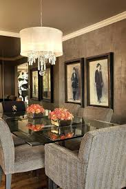 chandeliers for dining room contemporary dining room drum chandelier contemporary crystal dining room chandeliers classy design