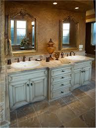great pretty custom wood bathroom vanities Awesome Custom Bathroom