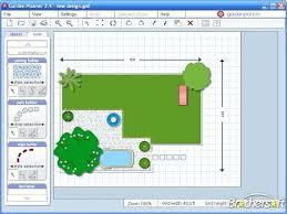 garden layout tool. Garden Layout Planner Online Free Design Tool Pins Vegetable Die . N