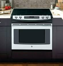 how to fill space between stove and counter how to fill gap between stove and counter