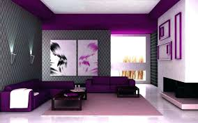 cool painting ideas for teenage bedrooms tween bedroom paint ideas large size of bedroom color schemes