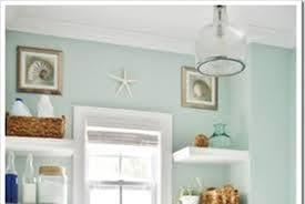 sea salt paint colorSea Salt Blue Paint Color Valspar  Home Painting Ideas