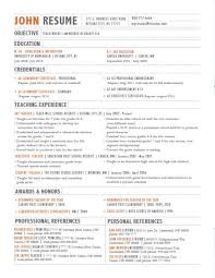 Resume Layout Simple Resume Design Layout Durunugrasgrup