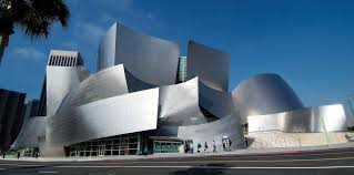 famous postmodern architecture. Captivating Postmodernist Architecture Postmodern Modern With Photo Of Famous