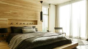 Small Picture 50 Modern BEDROOM DESIGN Ideas 2017 Amazing Bedrooms decoration