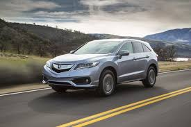 2018 acura rsx. perfect 2018 2018 acura rdx with acura rsx