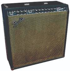 blues power an in depth guide to the amps and effect pedals in fender super reverb jpg