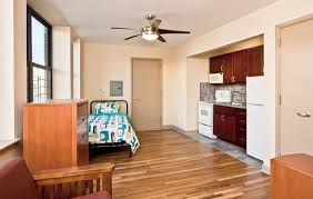 Nice Plain Lovely 1 Bedroom Apartments In The Bronx Fresh Design 1 Bedroom  Apartments Bronx Breaking Ground